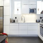 CE4 Kitchenb