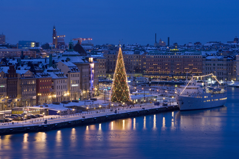 Stockholm_view_christmas_tree_Photo_Henrik_Trygg_Low-res