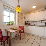 apartment kitchen for rent