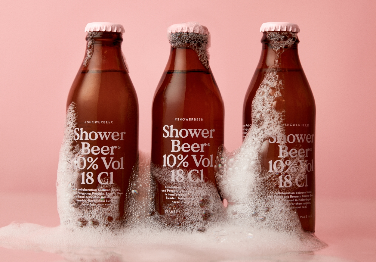 shower-beer_02_foam-3-1250x870